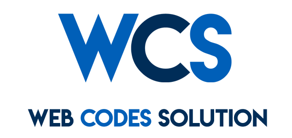 Web Codes Solution